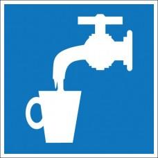 D02. Питьевая вода