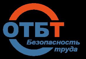 Интернет-магазин ОТБТ